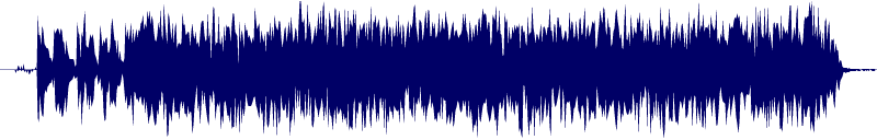 waveform of track #94225