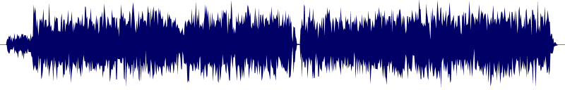 waveform of track #94226