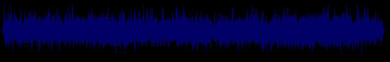 waveform of track #94228