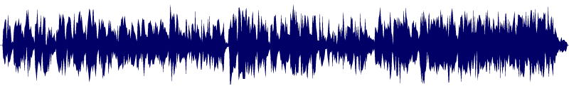 waveform of track #94229