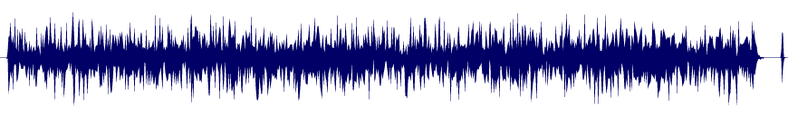waveform of track #94231