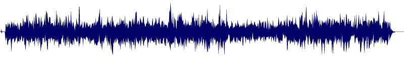 waveform of track #94234