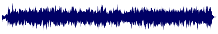 waveform of track #94235
