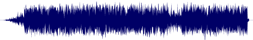 waveform of track #94236