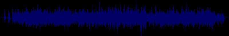 waveform of track #94241