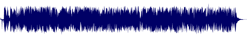 waveform of track #94246