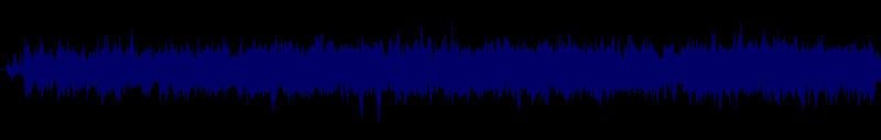 waveform of track #94248