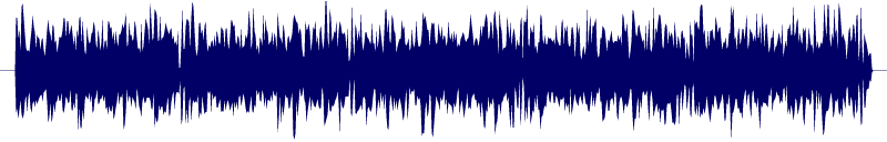 waveform of track #94249