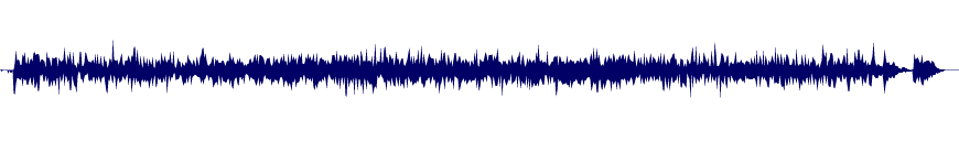 waveform of track #94250