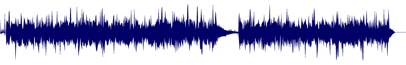 waveform of track #94252
