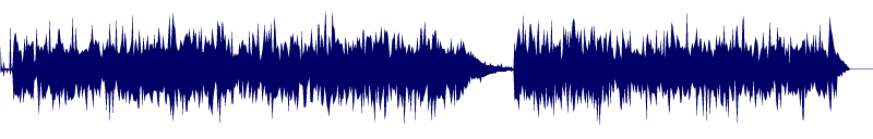 waveform of track #94253