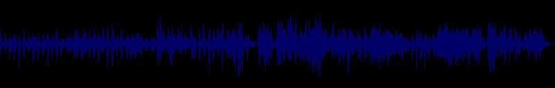 waveform of track #94256