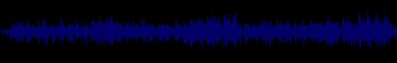 waveform of track #94257