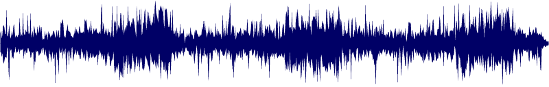waveform of track #94258