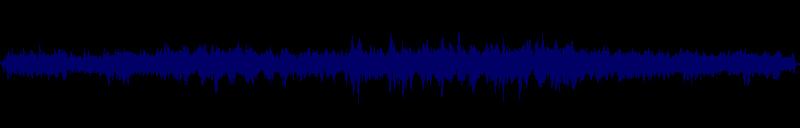 waveform of track #94259