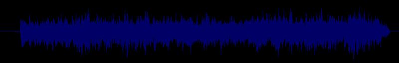 waveform of track #94261