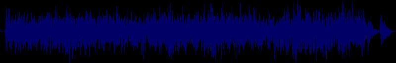 waveform of track #94262