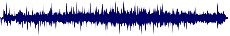 waveform of track #94264