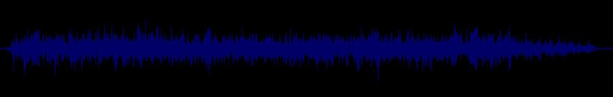 waveform of track #94269