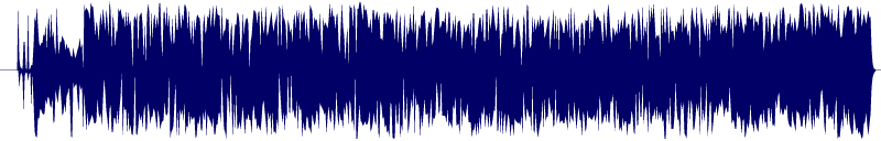 waveform of track #94271