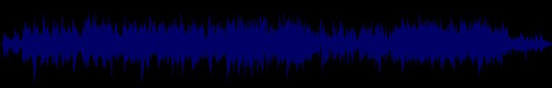 waveform of track #94272