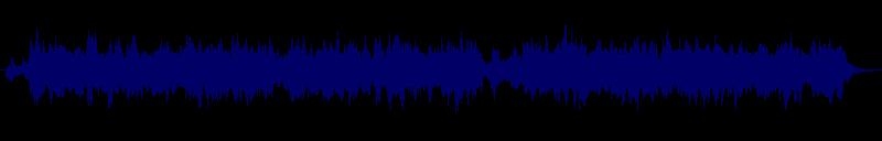 waveform of track #94274