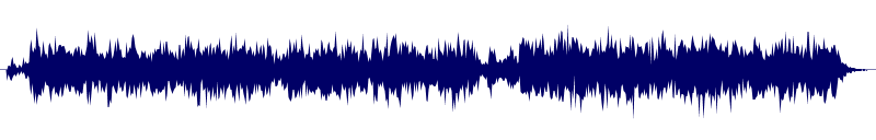 waveform of track #94275