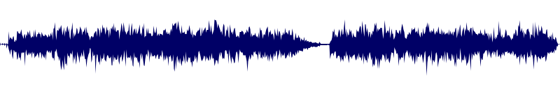 waveform of track #94277