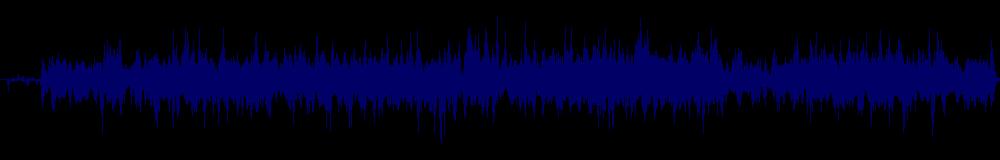 waveform of track #94279