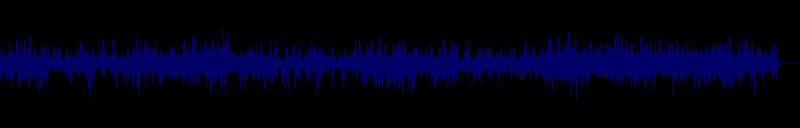 waveform of track #94285