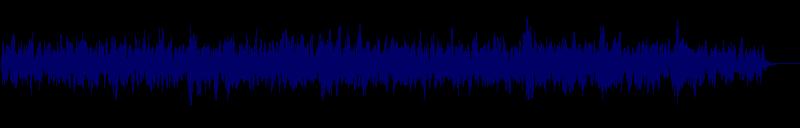waveform of track #94297