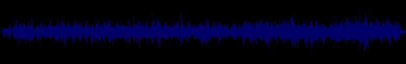 waveform of track #94298