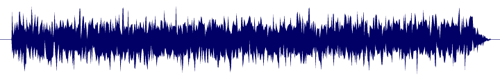 waveform of track #94300