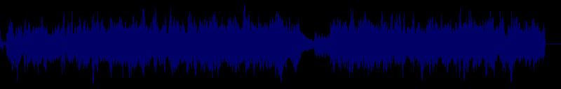 waveform of track #94304