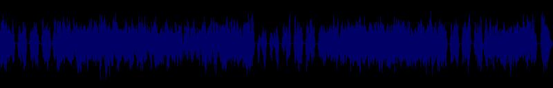 waveform of track #94305