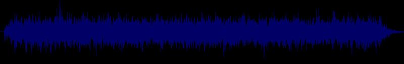 waveform of track #94308