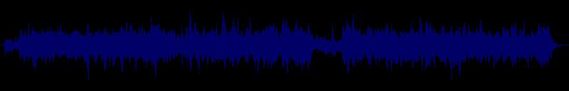 waveform of track #94313