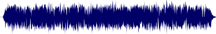 waveform of track #94314