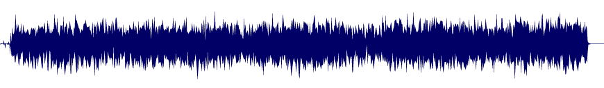 waveform of track #94319