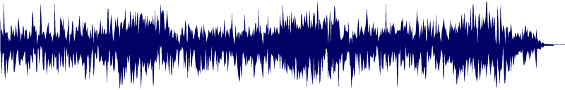 waveform of track #94325
