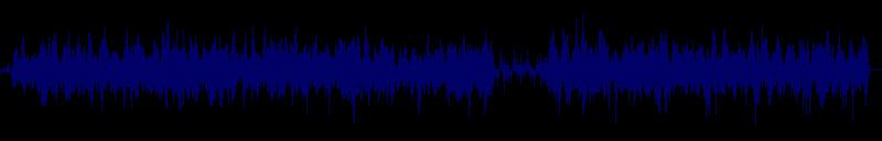 waveform of track #94328