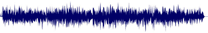 waveform of track #94332
