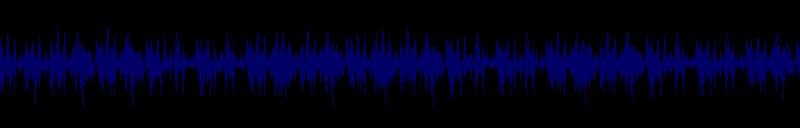waveform of track #94336