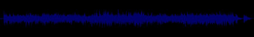 waveform of track #94338
