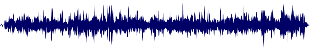 waveform of track #94339