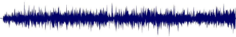 waveform of track #94340
