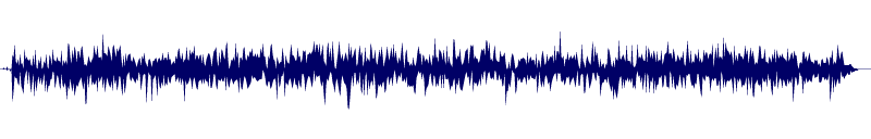 waveform of track #94344