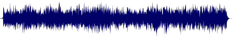 waveform of track #94345