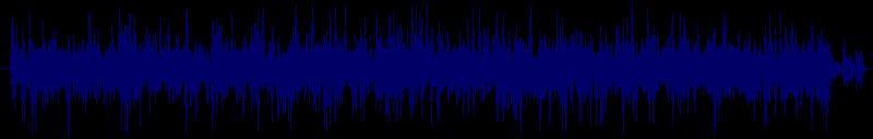 waveform of track #94347
