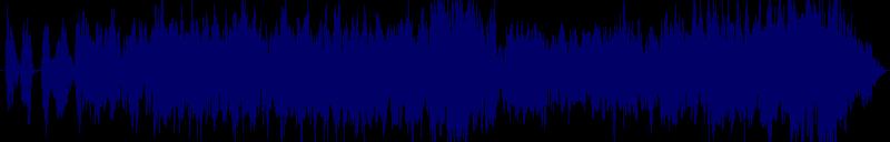 waveform of track #94352
